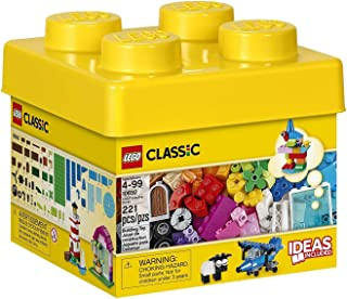 Lego Classic 10692 Classic Creative Bricks V29