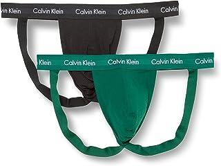 Calvin Klein Men's Sports Underwear (Pack of 2)