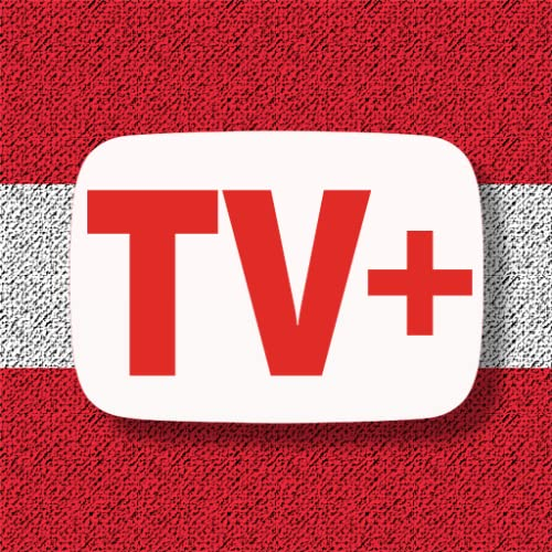 TV Programm Österreich - Cisana TV+