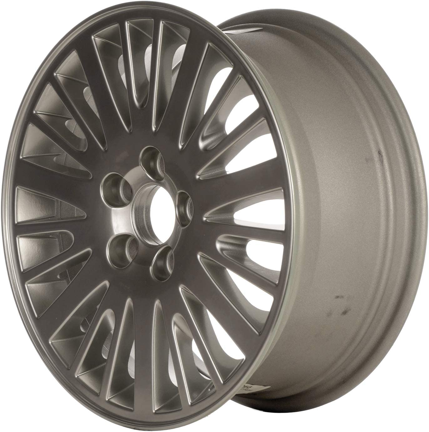 Factory Wheel Warehouse - New Vo Safety and trust OEM price 16