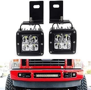 Best 2006 f250 fog lights Reviews