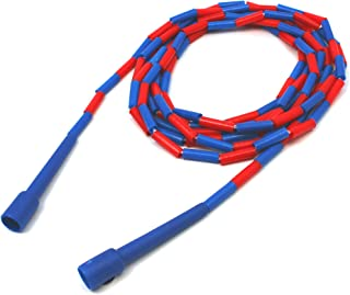 Best double dutch ropes for sale Reviews