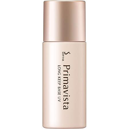 プリマヴィスタ 皮脂くずれ防止化粧下地UV SPF20 PA++ 本体 単品 本体(25ml)