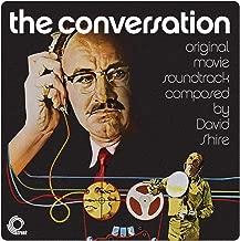 The Conversation Soundtrack