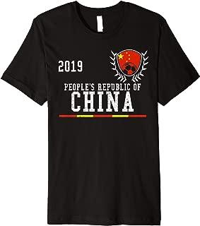 Best china football shirt Reviews
