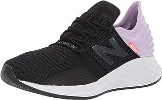 New Balance Gerovtk, Running Shoe Niños