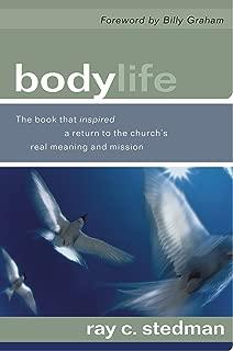 Best body life church Reviews