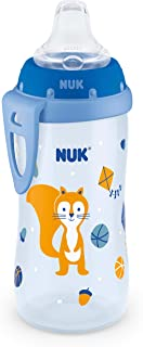 NUK Active Cup, 10 oz, 1-Pack