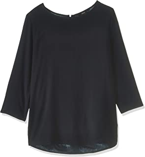 Only Women's 15172761 Blouses