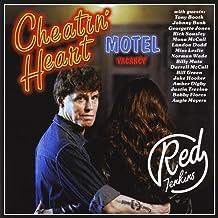 Cheatin' Heart Motel