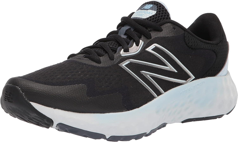 Low price New Balance Women's Fresh Foam Max 81% OFF Evoz Running V1 Shoe
