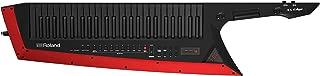 Roland Shoulder Keyboard