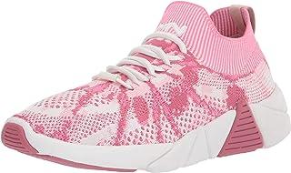 حذاء رياضي للسيدات من Mark Nason Los Angeles Sunnie باللون الوردي، 9. 5