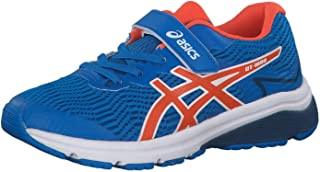 : Asics Toile Chaussures : Chaussures et Sacs