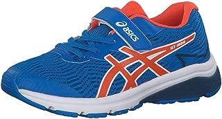 Amazon.it: 32.5 Scarpe sportive Sneaker e scarpe