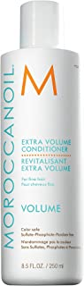 Moroccanoil Extra Volume Conditioner, 250 ml