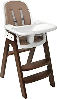 oxo high chair replacement tray