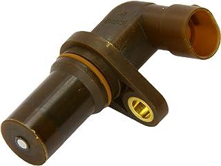 Bosch 0 261 210 227 Impulsgeber, Kurbelwelle