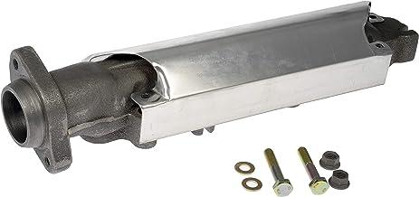 Dorman 674-905 Passenger Side Exhaust Manifold for Select Chrysler / Dodge Models
