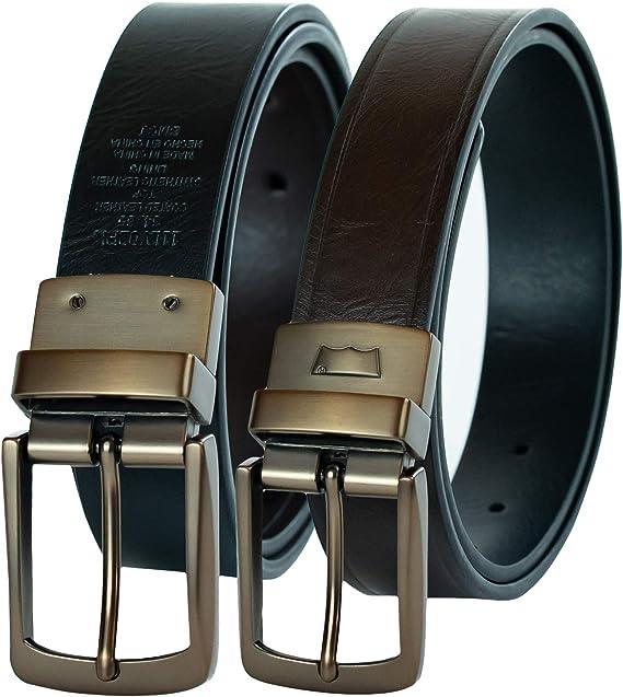 Levi's-Men's-Reversible-Casual-Jean-Belt