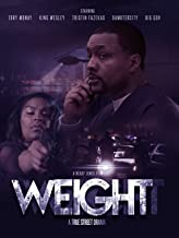 Best movies about weight Reviews