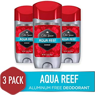 Best old spice aqua reef cologne Reviews