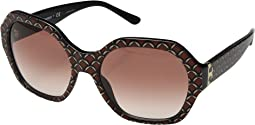 Tory Burch 0TY7120 57mm