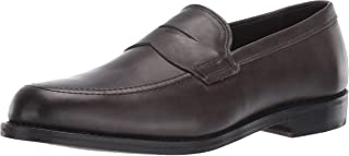 Allen Edmonds Mens Wooster Street