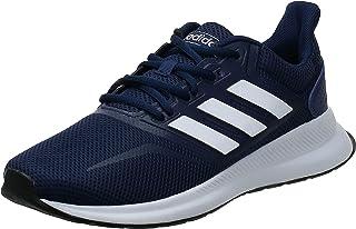 adidas Runfalcon Shoes Mens Men Road Running Shoes