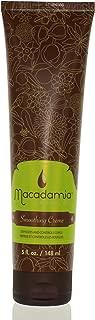 Macadamia Natural Oil Smoothing Crème 5 oz