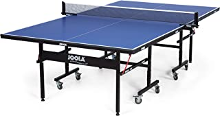 Best joola inside table tennis table sale Reviews