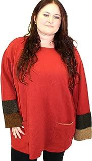 Best margaret winters women's clothing Reviews