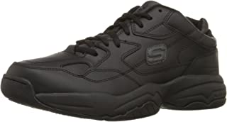skechers work keystone