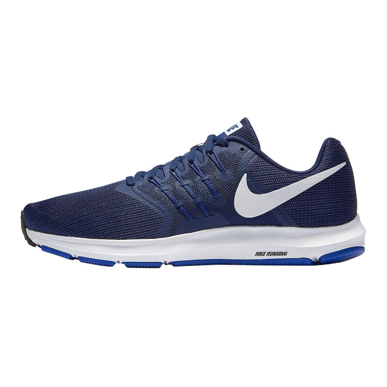 Nike Men's Swift Running Shoe- Buy