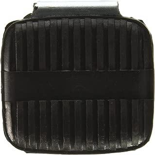 HardDrive 22-089 Brake Pedal Pad Small