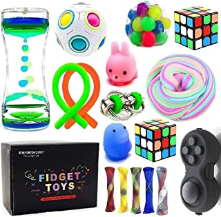 Toys For Nonverbal Autism 3 Year Old