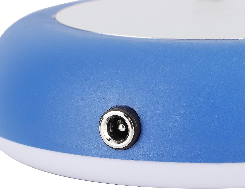 Electromagnetic Stirrer MS2000H 2L AC100‑240V Mini Non‑Heating ...