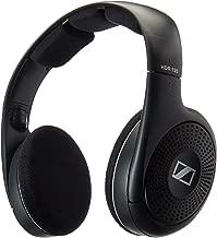 Best modern home wireless headphones Reviews