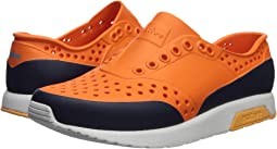 Native Kids Shoes - Lennox Block (Little Kid)
