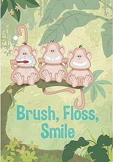 Best dental ceiling posters Reviews