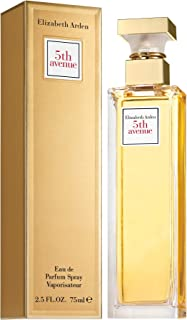 Elizabeth Arden 5th Avenue - Eau De Parfum, 75 ml