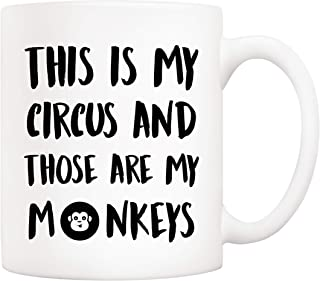 Best novelty monkey gifts Reviews