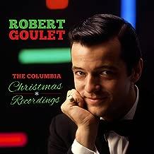 Best robert goulet christmas waltz Reviews