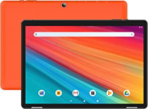 HAOQIN HaoTab H10 10 inch Tablet, Android 9.0 Pie, 2 GB...