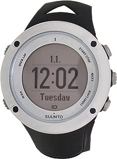 Ambit 2 GPS Watch