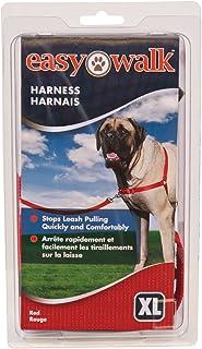 (ペットセーフ) Petsafe ワンちゃん用 イージーウォーク ドッグハーネス 犬用胴輪 ペット用ハーネス