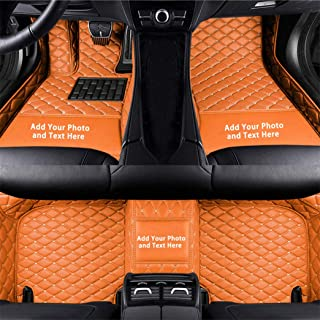 Suchergebnis Auf Für Volvo V50 Matten Teppiche Autozubehör Auto Motorrad