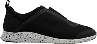 Womens Mayybach Low Top Slip On Fashion Sneakers