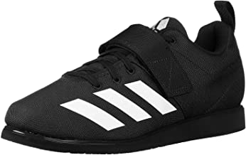 Amazon.com: weightlifting shoes