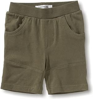 Amazon.it: Noppies Kids: Abbigliamento